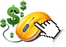 10 Free Online Jobs from Home to Earn 20K - No Investment - Latest News