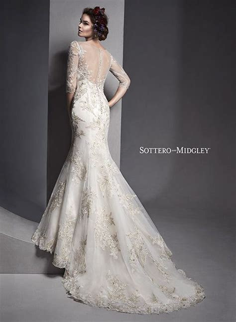 132 best images about Sottero and Midgley Spring 2015