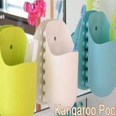 Wholesale Storage Boxes & Bins - Buy At Home - Japanese Style ...
