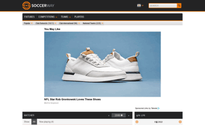 sports betting odds soccerway italy