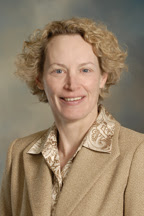 Photograph of  Representative  Elaine Nekritz (D)