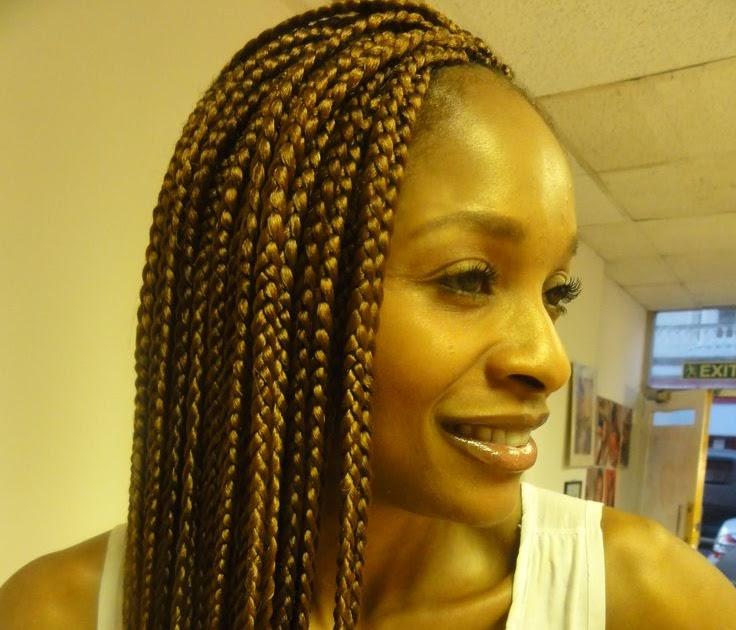 27+ Hairstyle Braids List, New Concept!