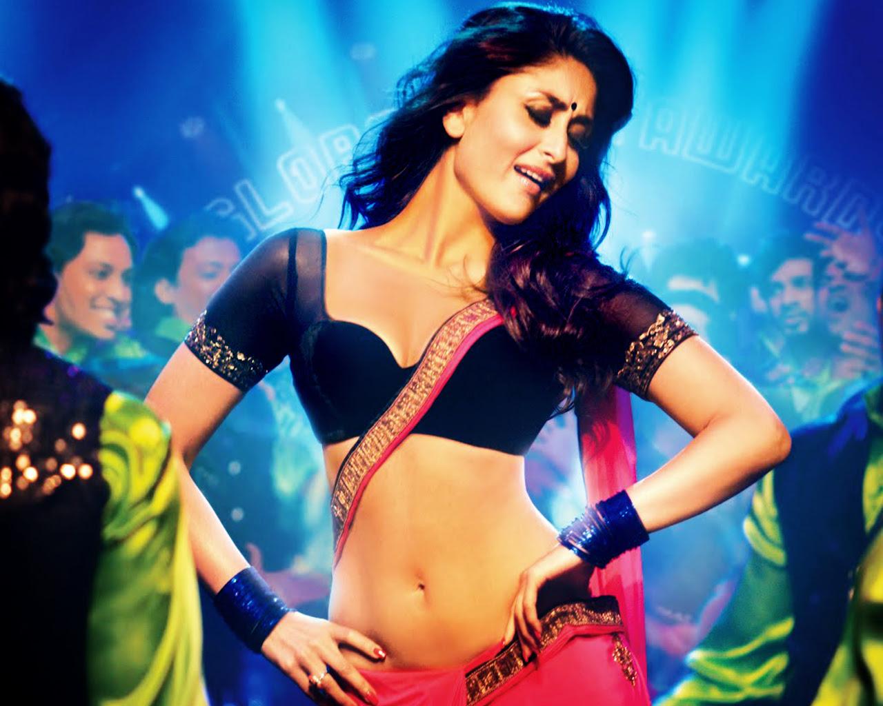 Heroine Wallpaper Bollywood Wallpaper 32125919 Fanpop