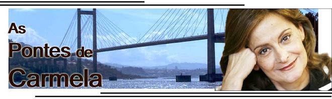 As Pontes de Carmela