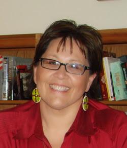 2010-10-12-Julie_1Smaller.jpg