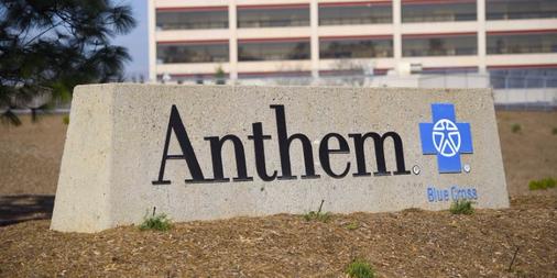 DIGITAL HEALTH BRIEFING: Anthem prepares to launch digital ...