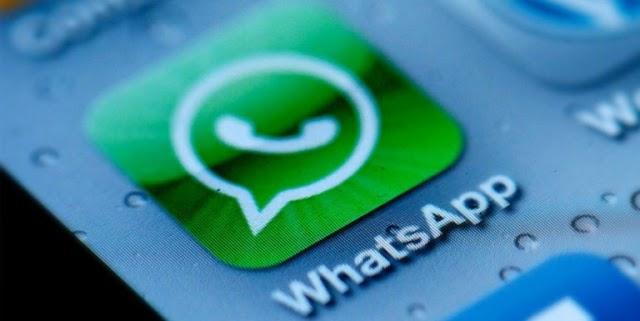 Mais de 10 mil caem em novo golpe do WhatsApp
