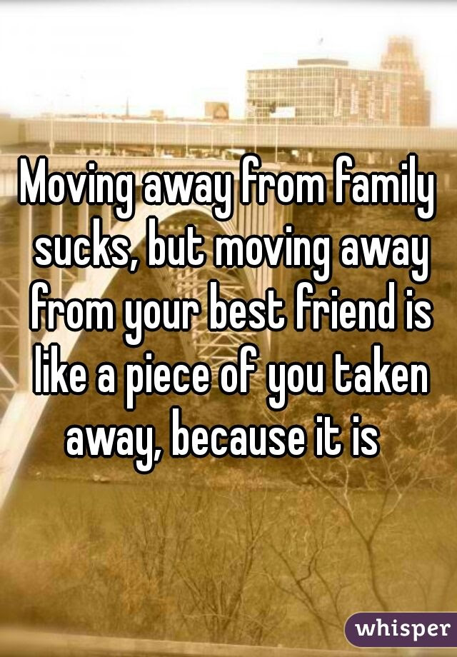 Quotes About Brother Going Away 20 Quotes