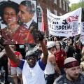 27 Charlottesville white nationalist protest 0812