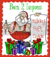 Win at Born 2 Impress