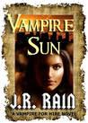 Vampire Sun