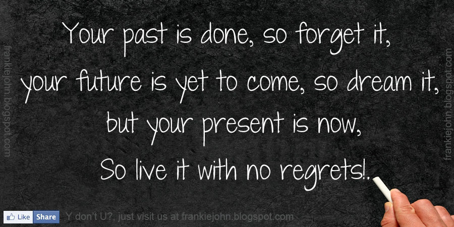 Quotes About Forget Past 118 Quotes