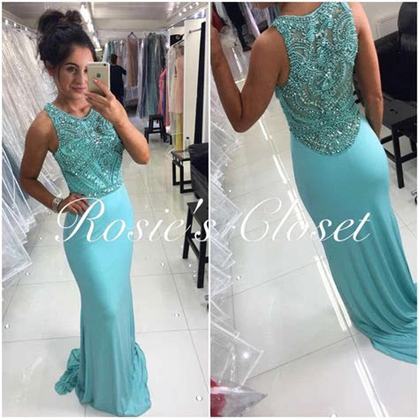 dress shop newry   Rosie's Closet