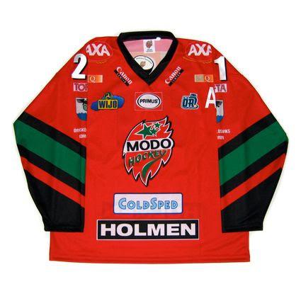 Sweden Modo 2004-05 jersey photo Sweden Modo 2004-05 F.jpg