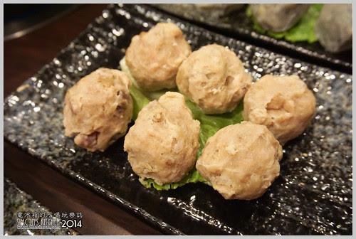 小肥牛蒙古鍋公益店27