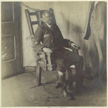 cadeira-electrica.jpg