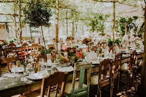 Petersham Nurseries Archives   ROCK MY WEDDING   UK