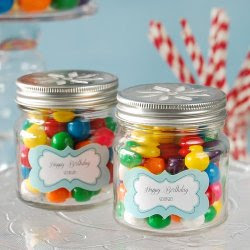 Teenager Birthday Party Favors Birthday Party Ideas Themes
