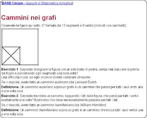 http://utenti.quipo.it/base5/geopiana/percorsi_grafi.htm