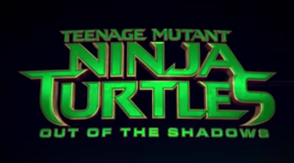 http://vignette3.wikia.nocookie.net/tmnt/images/b/b4/Ootsmovie.png/revision/latest?cb=20151210054008