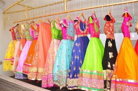 Top 25 Designer Boutiques in Hyderabad to Shop/Stitch