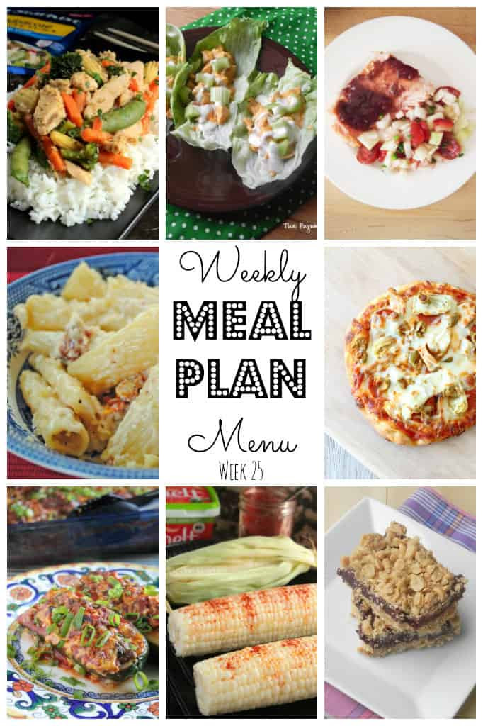 Weekly Meal Plan 081516-main