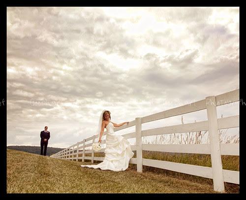 Wedding-Shelley-35