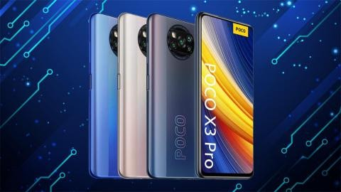 These are the best Xiaomi phones to buy in August 2021
