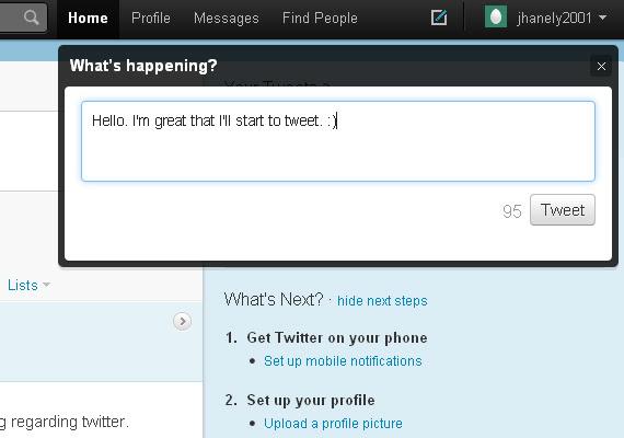 Twitter_beginners_guide16