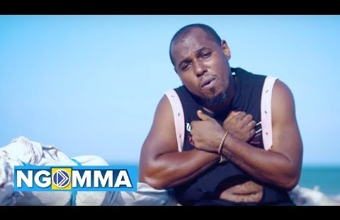 Download or Watch(Official Video) Papii kocha – Wasalimie