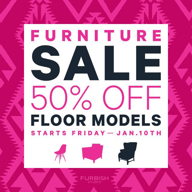 Furniture-Blog-01_14