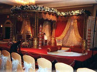 royal wedding gallery: Wedding Decorations 2011,Wedding
