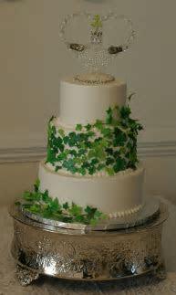 7 best Wedding Cake images on Pinterest   Cake wedding