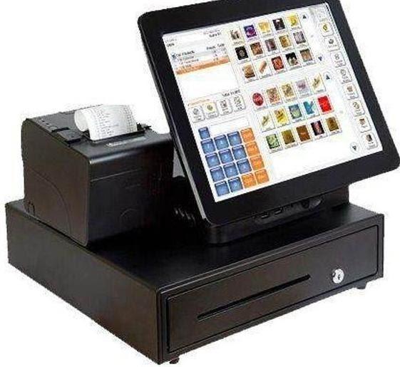 Productos para el hogar por marca cajas registradoras baratas - Cajas de herramientas baratas ...