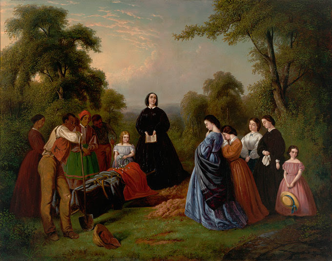 http://thejohnsoncollection.org/site/user/images/Washington_Burial_Latane680.jpg