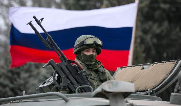 soldado-rusia-reuters.jpg