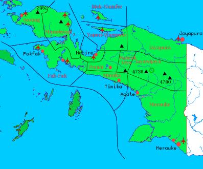 Westpapua1-ΧΑΡΤΗΣ