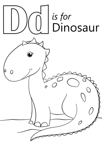 Dinosaur Coloring Pages For Kids Coloringnori Coloring Pages For Kids