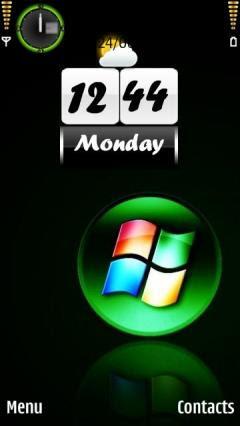 Unduh 7800 Koleksi Wallpaper 3d Nokia Gratis