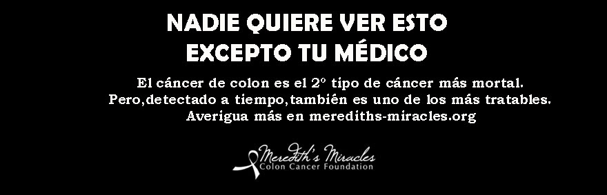 publicidad-cancer-colon-merediths-miracles (3)