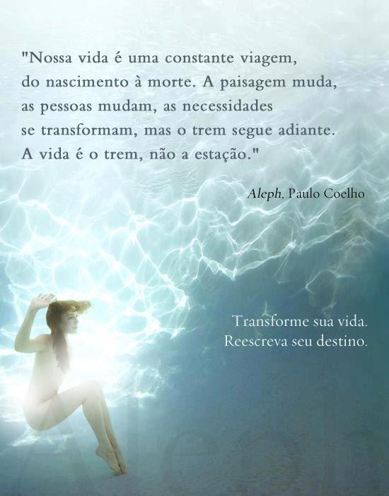 Imagens De Paulo Coelho Para Facebook E Blogs