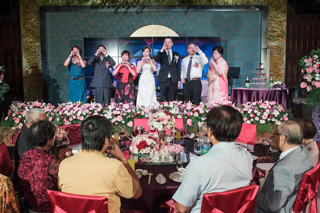 073蘆洲晶贊婚攝