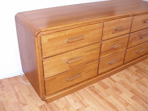 Top 10 Image Of Craigslist Bedroom Furniture Taylor Cole