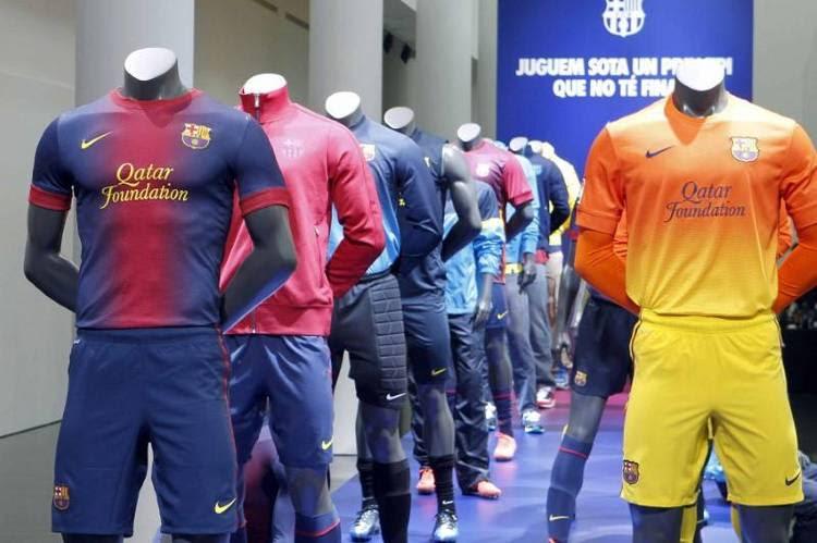 http://www.clarin.com/deportes/COLORES-titular-suplente-EFE_CLAIMA20120522_0119_19.jpg