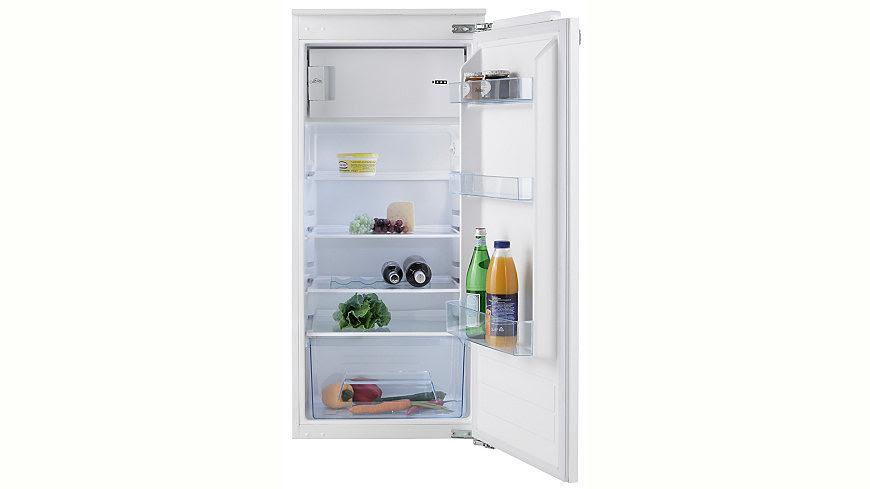 Amica Kühlschrank Side By Side : Side by side kühlschrank mit zapfanlage temeka snyder