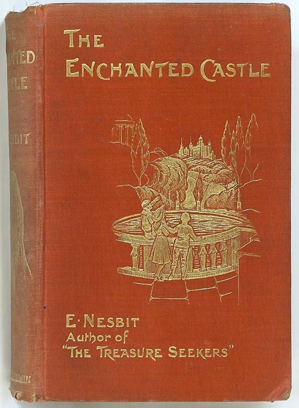 http://girlsandboysinstoryland.files.wordpress.com/2012/02/the-enchanted-castle-cover.jpg