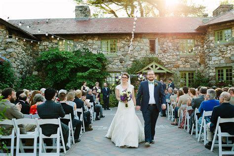 Dith & Eli's Willowdale Estate Wedding