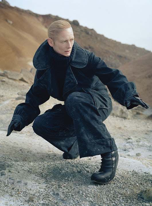 tilda-swinton-tim-walker-w-homotography-2