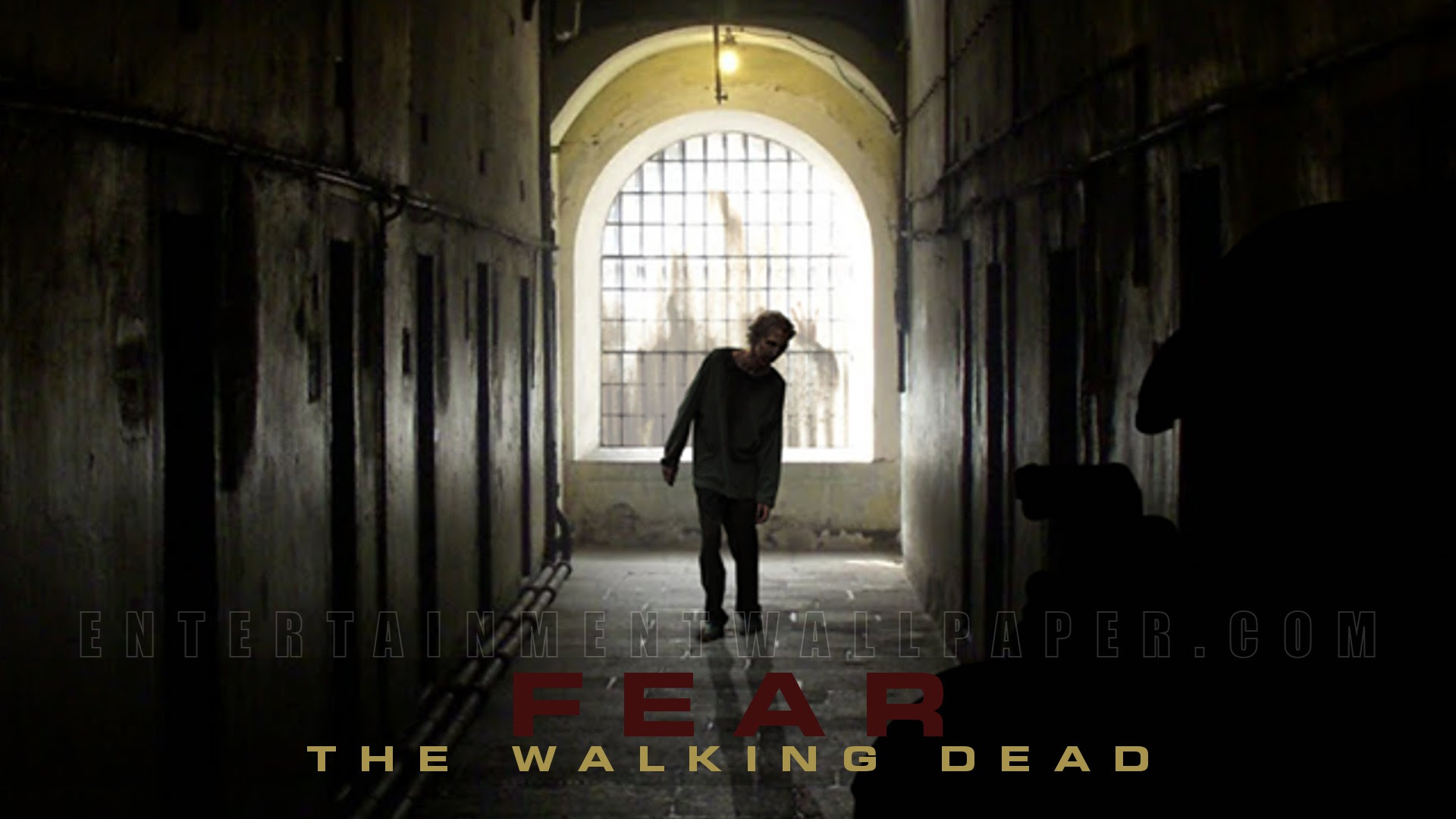 Fear The Walking Dead Wallpaper Fear The Walking Dead Wallpaper