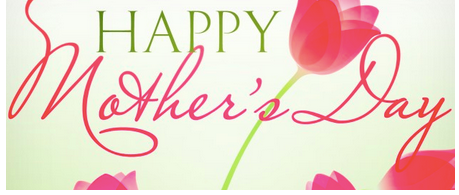 Mothers Day Freebies And Deals Sisters Shopping Farm And Home